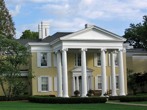greek revival mansion oglebay mansion greek revival near wheeling flickr