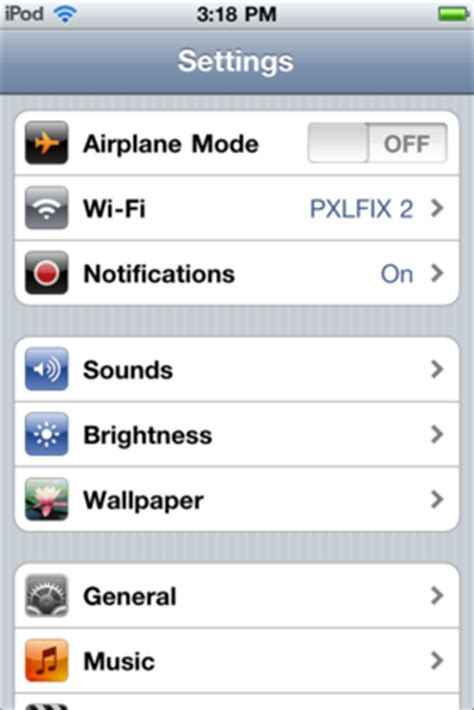 on iphone storage what is other daily tip how to check available storage on your iphone or imore