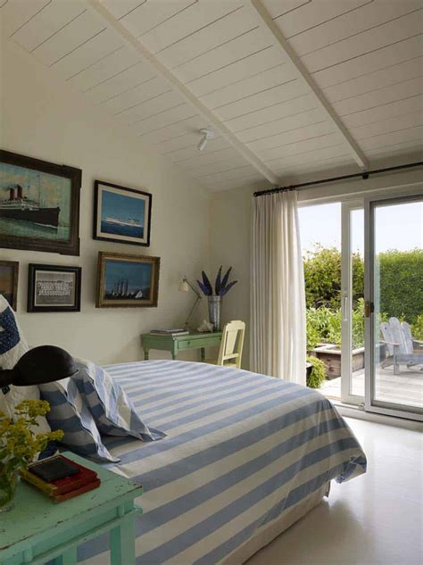 stylish beach house captures serene views  northern