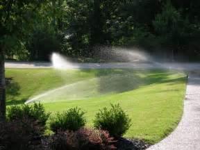 eugene sprinkler installation services irrigation