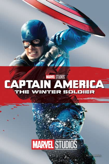 Captain America The Winter Soldier Cover Iphone 7 captain america the winter soldier on itunes
