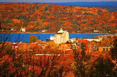 traverse city houses for sale homes for sale traverse city mi 12136 center rd traverse city mi mls 1833714 era