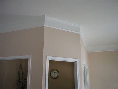 modern molding and trim memphis contemporary crown molding contemporary crown