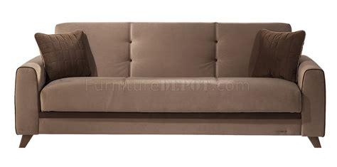 Light Sofa Bed Light Sofa Bed Micro Fiber Armless Sofa Bed Thesofa