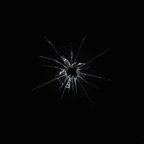 dark wallpaper ipad ap01 ipad air logo window apple dark