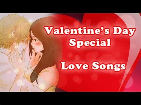 s day in quahog song s day special songs collection jukebox