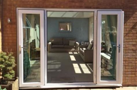 Patio Doors Bristol Patio Doors Doors Bristol Somerset Mendip Conservatories