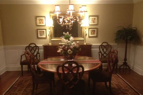 wainscoting in dining rooms photos dining room wainscoting ideas from wainscoting america customers