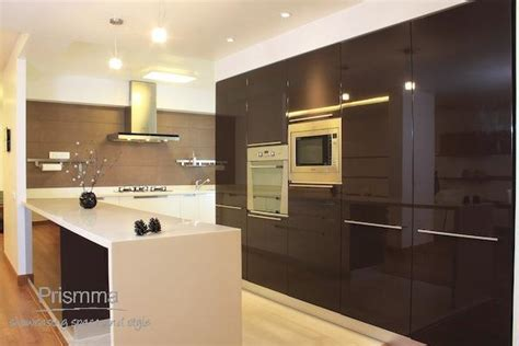 Types Of Kitchen Styles by Bangalore Architect Grey Scale Architecture Studio