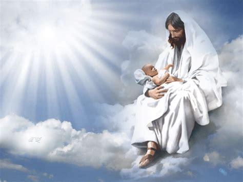 imagenes de jesus con un niño en brazos мой верный друг тема тема вера стихи о боге поэзия о