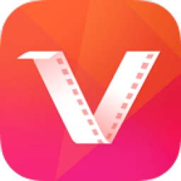 vidmate browser or youtube downloader apk app for android