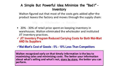 youwin business plan format free beauty supply business plan sle personal