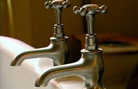 rubinetti per fontane esterne rubinetteria bagno bagno
