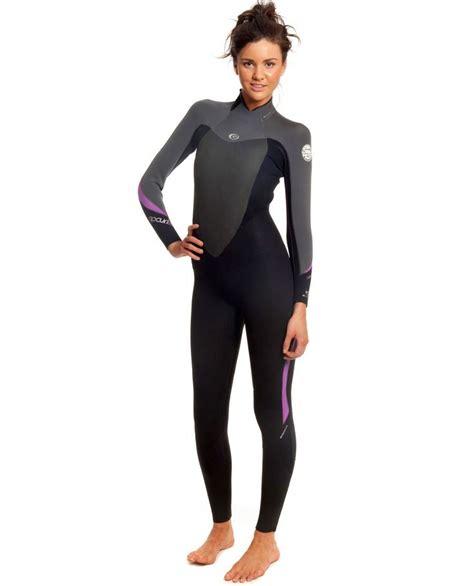 womens wetsuit sale womans wetsuit sale rip curl women s dawn patrol 4 3 gb