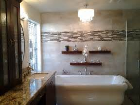 Bath Showers For Elderly 100 bath showers for elderly tile bathroom with