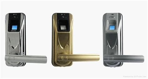 Ir Door Lock by Fingerprint Security Locks For Doors Images