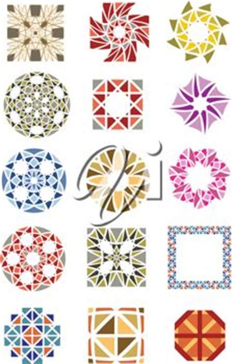 set of arabesque pattern frame border 1000 images about carpet border frame pattern on