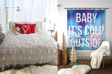 bethany mota room bethany mota aeropostale bedroom collection bethany mota aeropostale room line