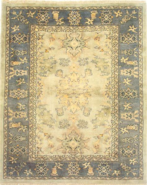 wholesale area rugs decorlinen com