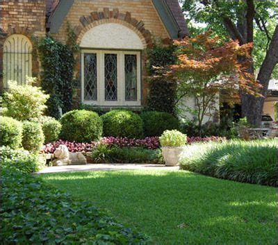 17 best images about landscaping on