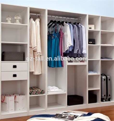 bedroom furniture ta wall bed used bedroom furniture for sale folded bed