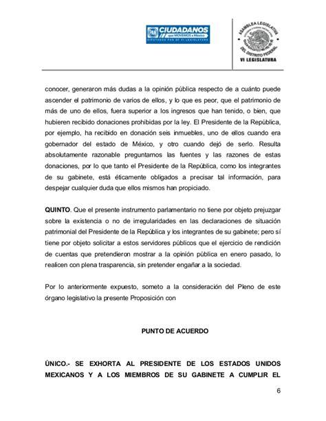 La Base Para Hacer La Declaracion Patrimonial En El Ecuador | como hacer la declaracion patrimonial en ecuador como