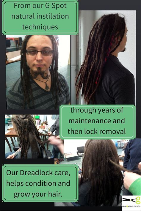 ask hairstyles how to remove how to remove dreadlocks dreadlocksorg 17 best images