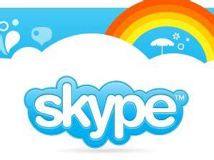 imagenes guardadas skype c 243 mo activar whatsapp web paso a paso