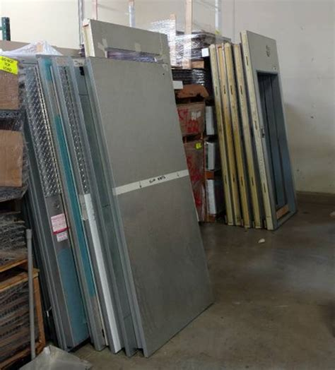 what is a factory second factory second doors frames commercial cooling
