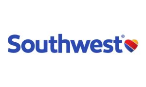 southwest baggage fees southwest airlines 2017 baggage allowance