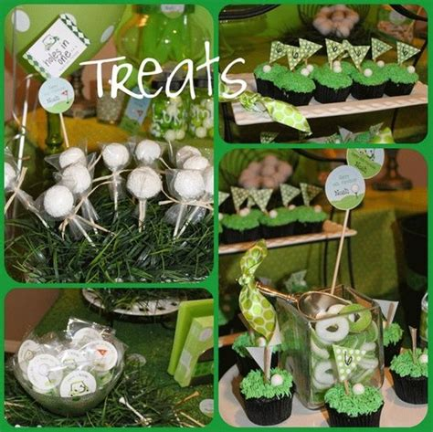 themed golf events 118 best images about fundraising events and galas on