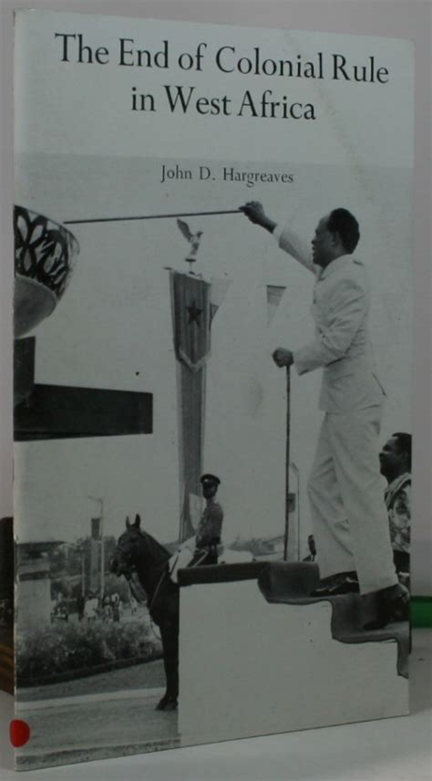 pattern of colonial rule in east africa from the ivory coast to the cameroons africana books uk