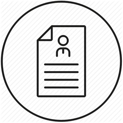 Free Cv Search Engines Uk by Basic Format For A Resume 8 Basic Application Form