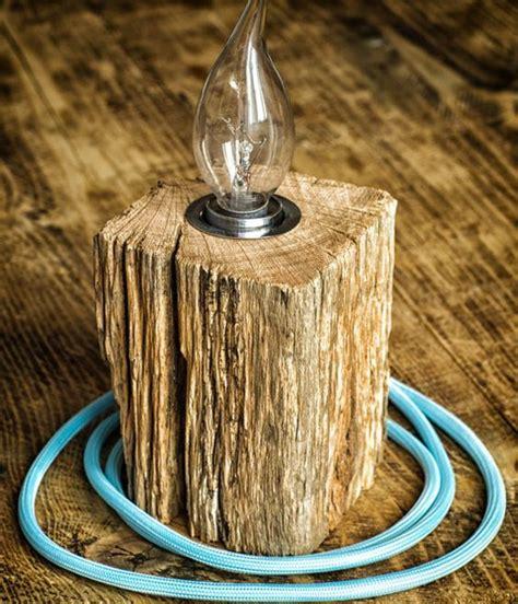 Handmade Bulbs - the world s catalog of ideas