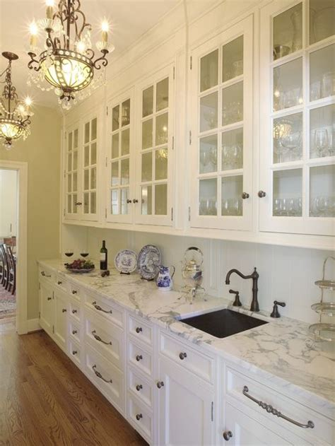 kitchen butlers pantry ideas butlers pantry home design ideas renovations photos