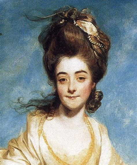 historical hairstyles 100 best images about 18th c coiffure women on pinterest