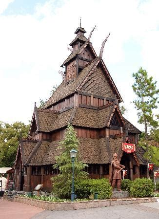 norway pavilion picture of epcot, orlando tripadvisor