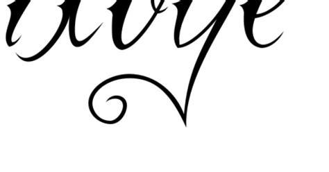 ixoye tattoo ixoye font tats fonts the font and