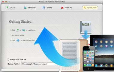 mobi pdf reader for android brilliant mobi to pdf for mac software for converting mobi files to pdf on mac