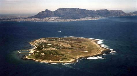 Robben Island by Robben Island Check Out Robben Island Cntravel