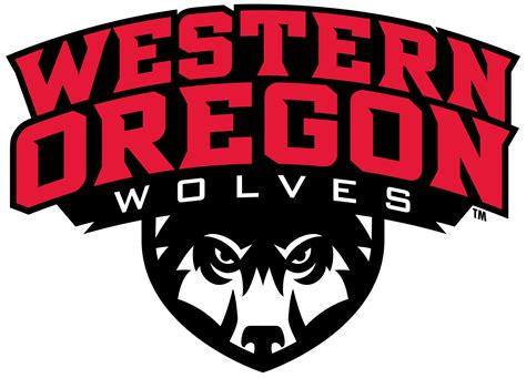 Wou Find 2014 Wou Wolves Athletic Auction Tickets In Salem Or United States