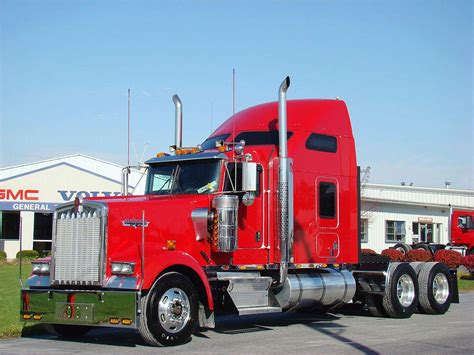 kenworth w900 for sale australia 100 kenworth w900 australia wanna buy a truck 2005