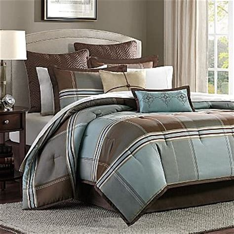 Jcpenney Bedroom Comforter Sets by 17 Best Images About Home Bedding Sets On