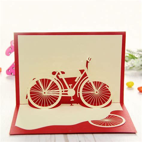 Handmade Greeting Cards Wholesale - buy wholesale handmade greeting cards from china