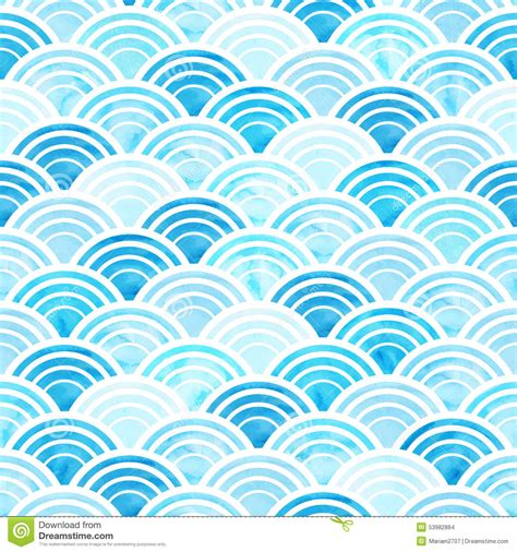image pattern find watercolor circle pattern google search patterns