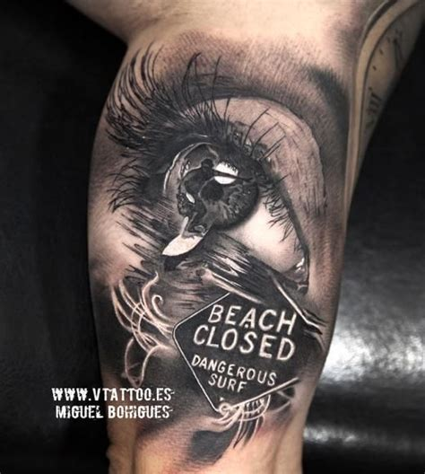 surfer tattoos 25 best ideas about surfer on small