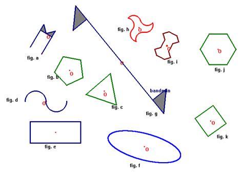 figuras geometricas simetricas el arte de pensar figuras geometricas