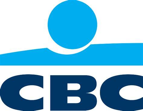 bcc banking comment pouvons nous vous aider cbc banque et assurance