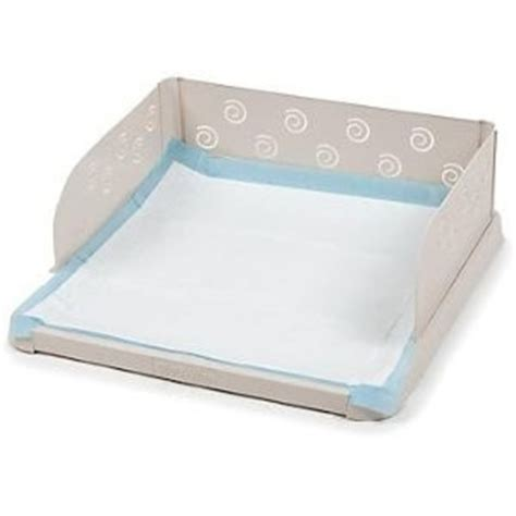 puppy pad holder pet pad holder search results million gallery