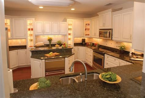 kitchen cabinet outlet southington ct kitchen cabinet outlet southington ct apple valley